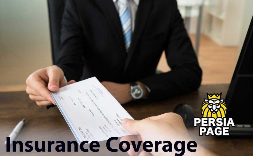 What Is Comprehensive Vehicle Insurance Coverage?