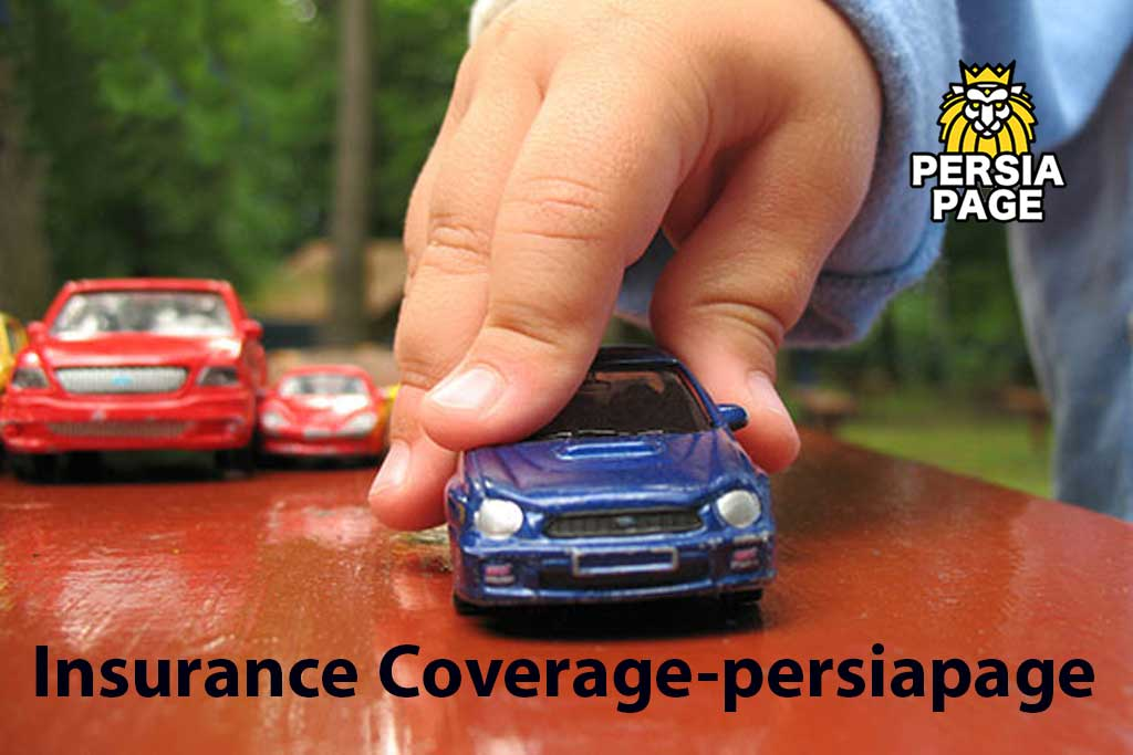 Insurance Coverage-persiapage