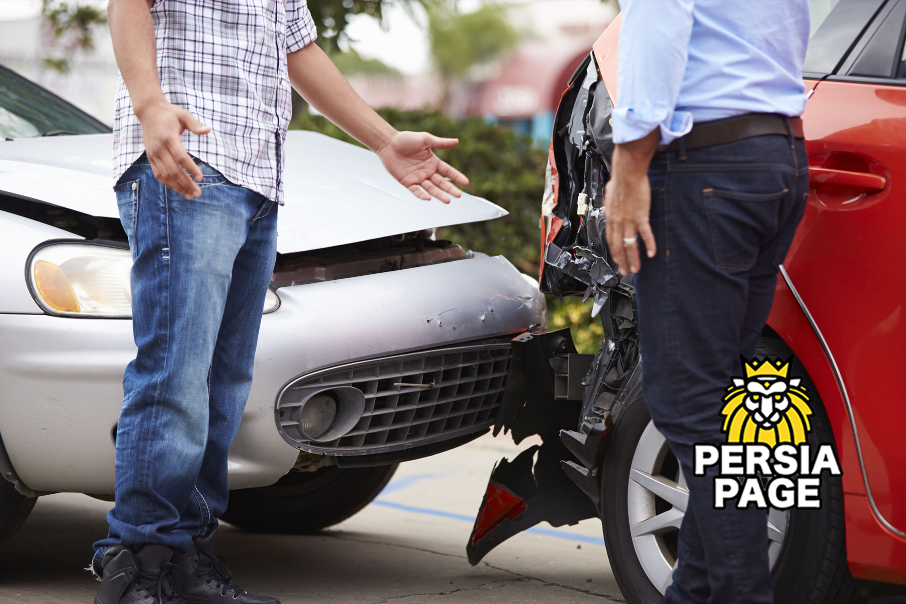 Is It Worth Getting a Lawyer For a Car Accident