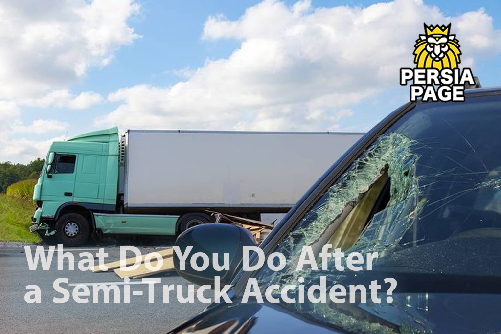 Truck Accident Lawyers Near Me-C