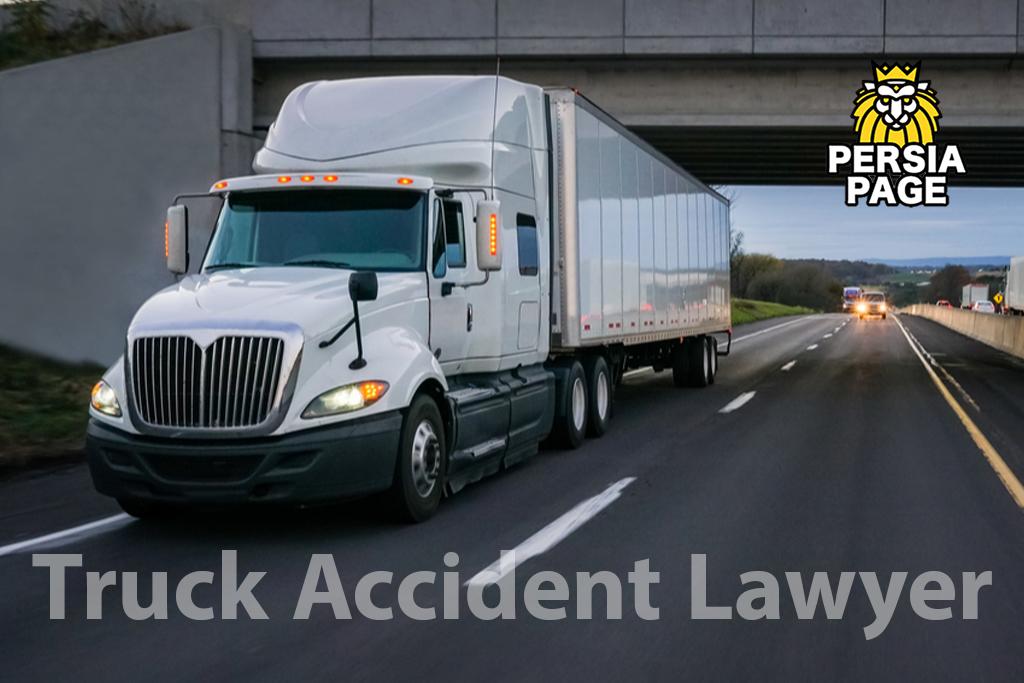 accident lawyer atlanta C copy