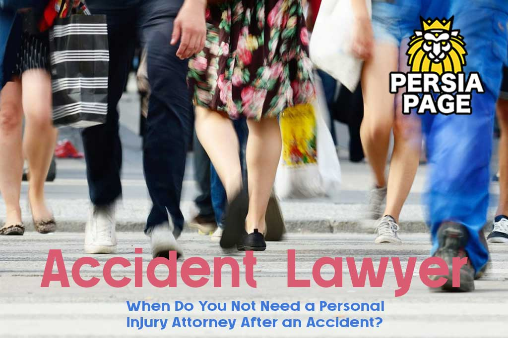 accident lawyers in my area