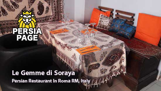 Le-Gemme-di-Soraya-_-Roma-RM,-Italy